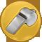 Goldene Pfeife